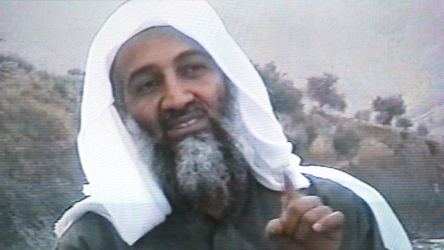 Al Qaeda group plans to release animated cartoon to recruit kids
