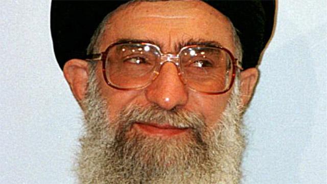 Was Khamenei reckless - or set up?