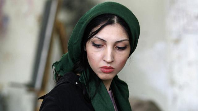 Zakaria: Comparing the status of women in Iran and Saudi Arabia