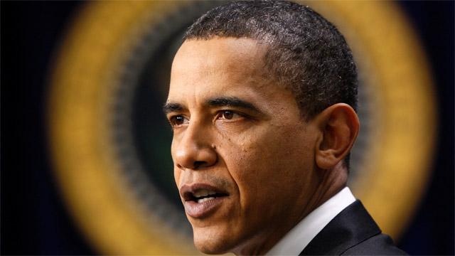 O'Hanlon: Barack Obama's reluctant realism
