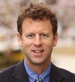 Michael E. O'Hanlon