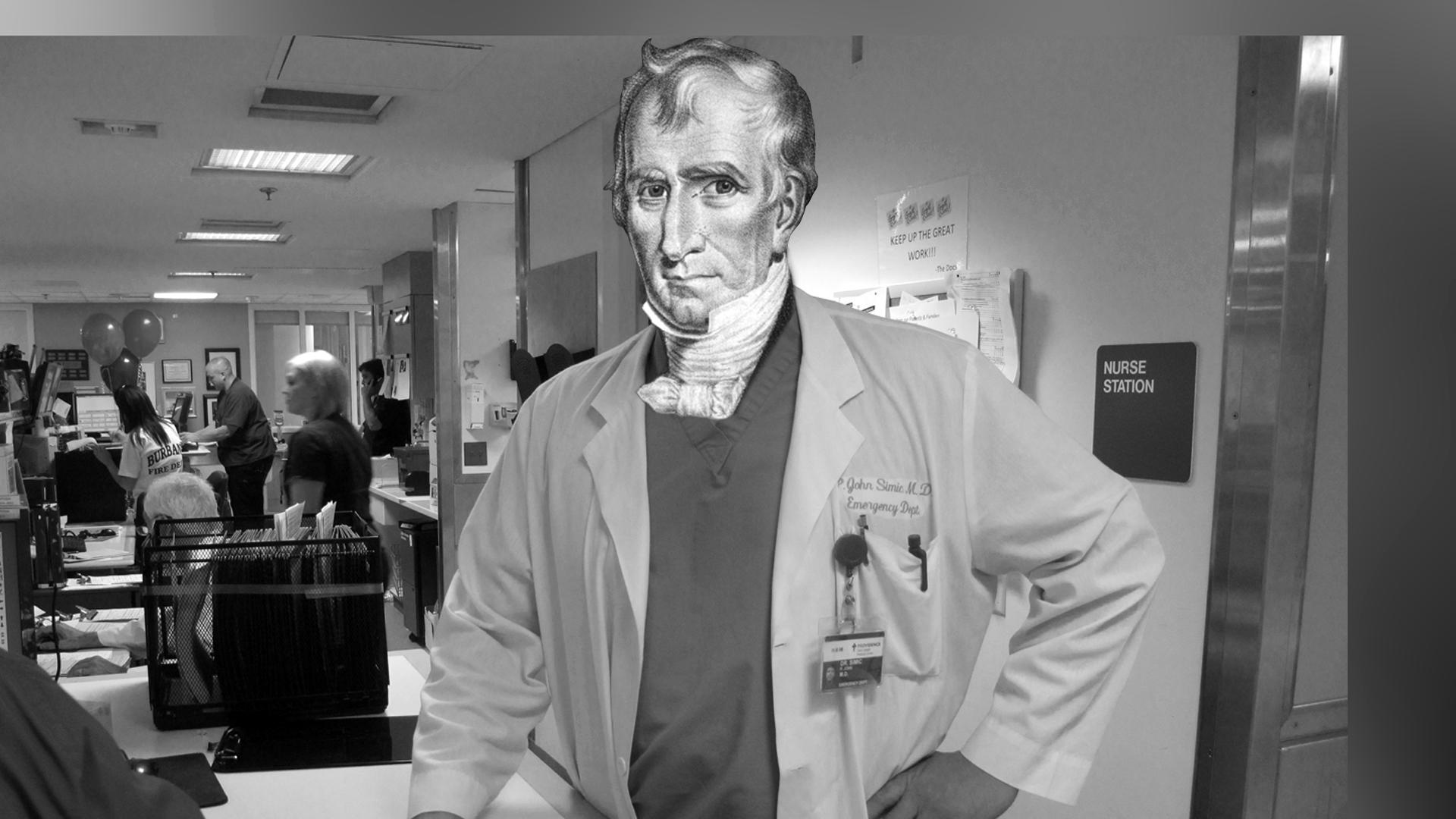 SOTU_HARRISON_doctor