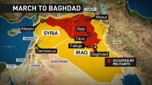 sotu.march.to.baghdad.map