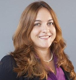 Melysa Sperber
