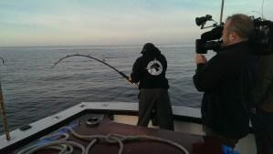 chris fishing line