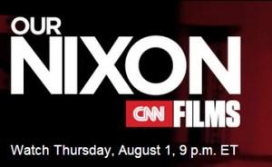 nixon files gfx