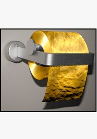Toilet_Paper_Man_22_Carat_Gold_Toilet_Paper_Toilet_Tissue__60702_1347587914_198_283