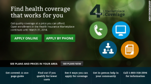 131027203113-hhs-obamacare-site-story-top