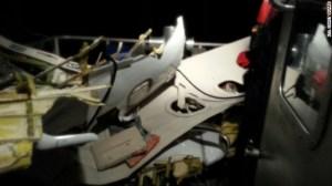 131120011011-fort-lauderdale-plane-crash-story-top