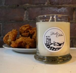 kentucky-fried-chicken-candle