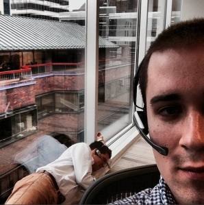 @tonyp10: #NewDayCNN #Window