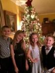 @javimorgado: Merry Christmas from our family to yours! @javimorgado @NPennink