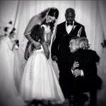 @saminj58: Happy New Year @katebolduan! Our New #Family! #NewDayCNN #blendedfamily