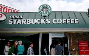 140210091812-dumb-starbucks-coffee-620xa