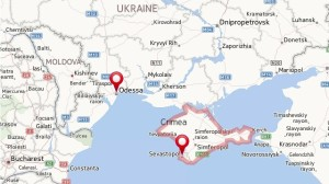140306121111-ukraine-crimea-odessa-map-story-top