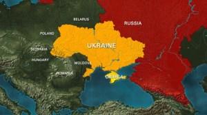 140307110933-ngtv-ukraine-crimea-russia-map-story-top