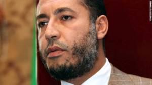 saadi-gadhafi-story-top