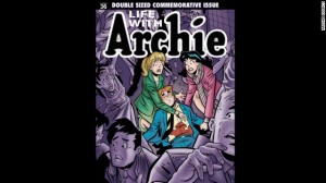 140407091940-life-with-archie-comics-horizontal-gallery