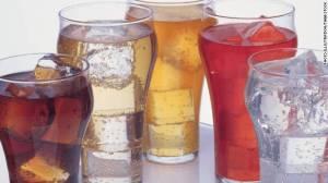 110831021351-soda-drinks-story-top