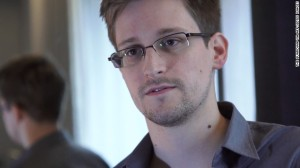 130616121308-edward-snowden-getty-image-story-top