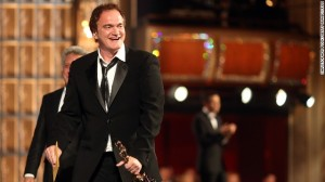 131007160245-quentin-tarantino-february-2013-story-top