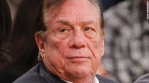 140430082845-donald-sterling-0426-story-top