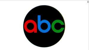 ABC logo correct