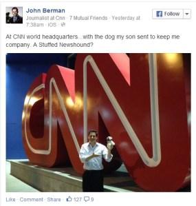 berman facebook