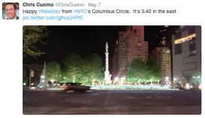 Screen Shot 2014-05-13 at 11.32.03 PM