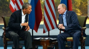 130831103407-obama-putin-g8-summit-story-top