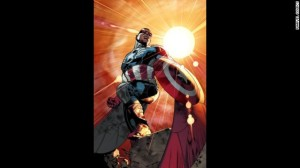 140717101844-captain-america-new-story-top