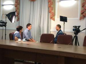 cuomo interviews borodai