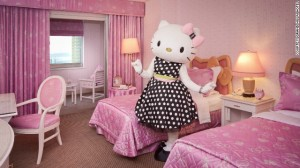 130115154451-grand-hi-lai-hotel-taiwan-hello-kitty-story-top