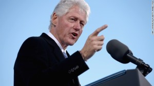 131112151639-bill-clinton-point-file-gi-story-top