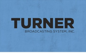 140826123734-turner-broadcasting-systems-620xa