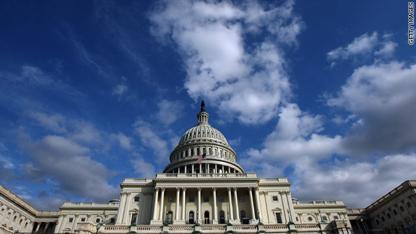Senators show that politics, not policy, is holding up START treaty