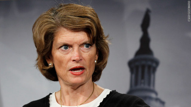 First on CNN: GOP senator says Cain should quit if allegations are true