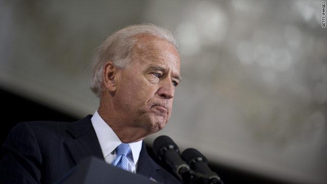 House Democrats to meet with Biden