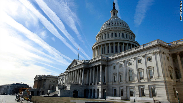 Votes on extending Bush tax cuts fail in Senate