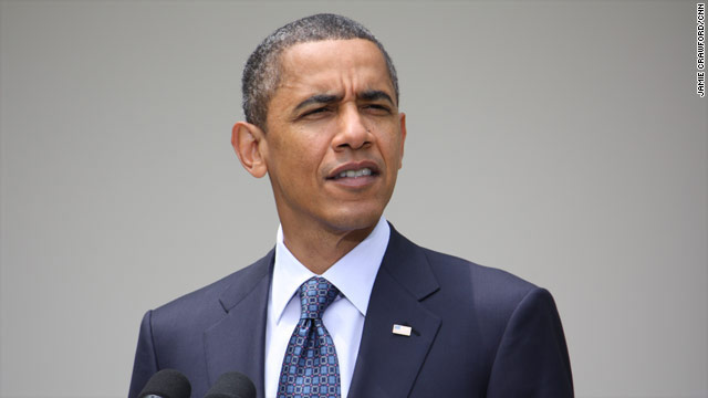 Obama: Congress 'least productive' in modern history
