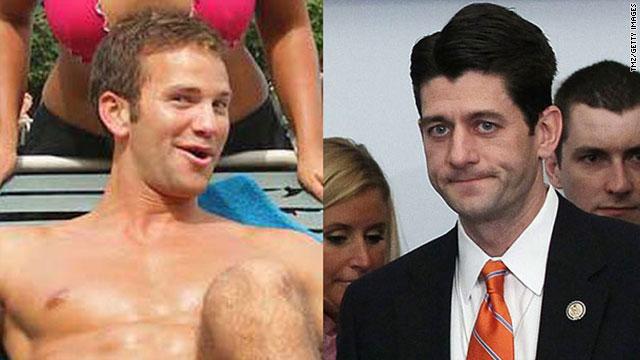 Political Circus: No Jane Fonda videos for these congressmen