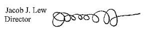 Jack Lew signature1