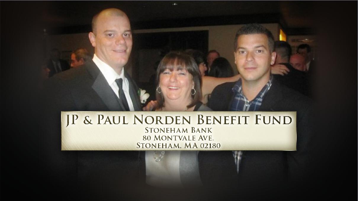 Norden Benefit Fund