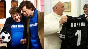 pope.11