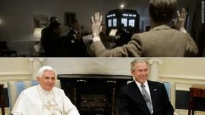 pope.14