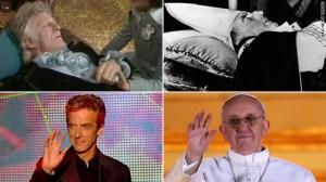 pope.17