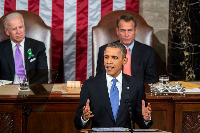 Get ready for the State of the Union with AC360