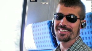 140820231249-ac-dnt-cooper-remembering-james-foley-00021527-story-top