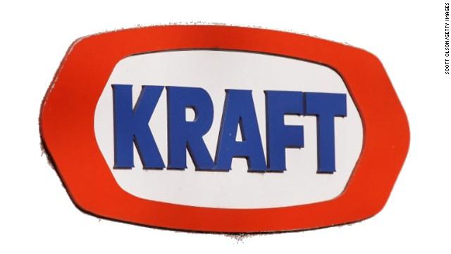 Kraft recalls 1.2 million cases of cottage cheese